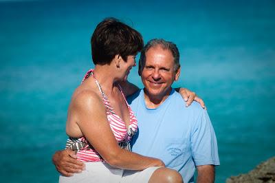 Creating Happy Memories at Grand Cayman Wedding - image 5