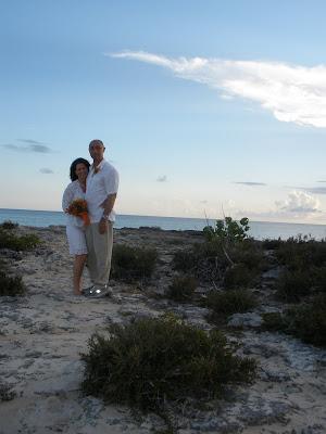 Making Your Impromptu Cayman Wedding Happen - image 5
