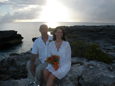 Making Your Impromptu Cayman Wedding Happen - image 4