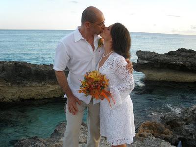 Making Your Impromptu Cayman Wedding Happen - image 3
