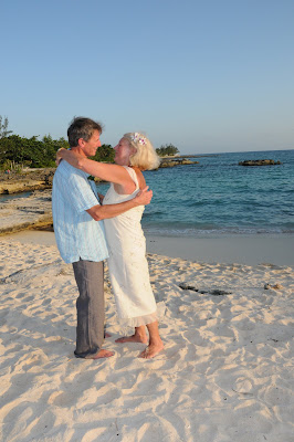 Eat, drink and be married...in Grand Cayman - image 9