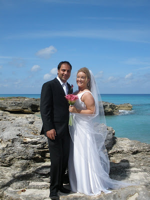 Nashville Tennessee Couple Have a Grand Cayman Day - image 5