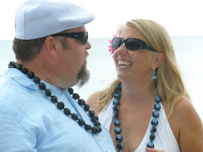 Create Your Own Wedding Vows for Your Cayman Islands Wedding - image 3