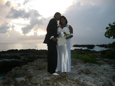 IMHO My Secret Cove is best Cayman Wedding Spot - image 8