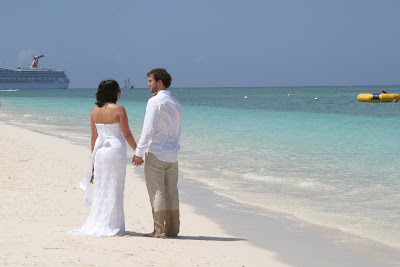 20 tips on planning a Destination Wedding in the Cayman Islands - image 2