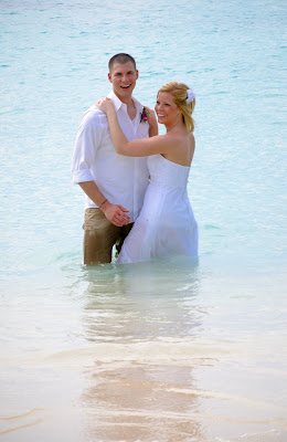 Here's Your Chance for a Cayman Wedding Blessing - image 6