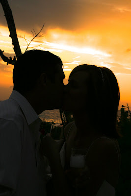 Grand Cayman Sunset Wedding was a Family Affair - image 7