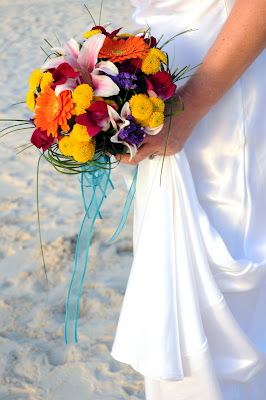 Cayman Special Marriage License Fee Increase - $50 - image 5