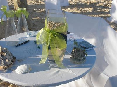 Sunrise Christmas Eve Wedding in Grand Cayman - image 3