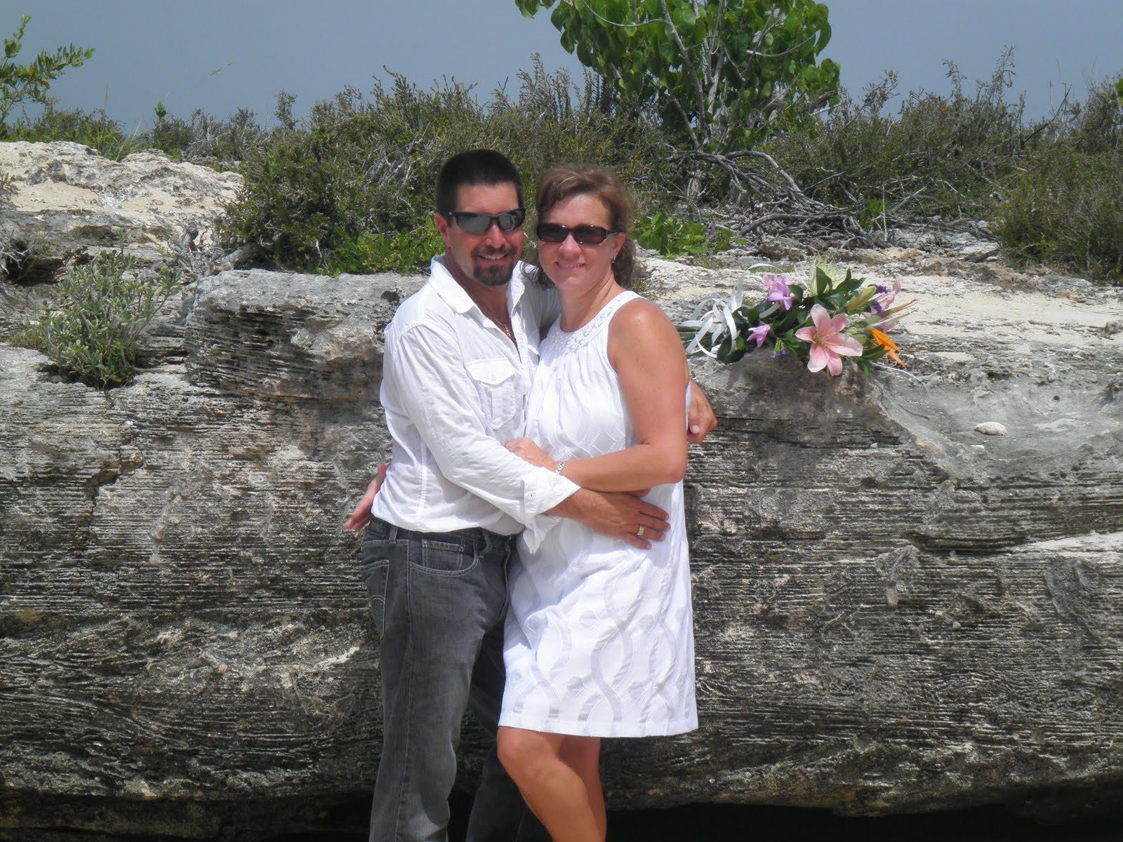 Why a Grand Cayman Wedding Vow Renewal is a Good Idea - image 5