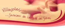 LSA (Lenguas de Señas Argentinas)