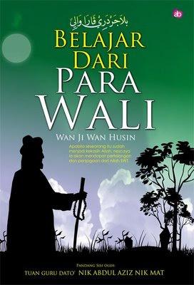 http://1.bp.blogspot.com/_Z7cSNq8aE34/Se5rXzitpaI/AAAAAAAAA6c/L9mFVzx8JHI/s400/Buku+Belajar+Dari+Para+Wali.jpg