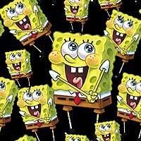http://1.bp.blogspot.com/_Z7n4_dx6XQ0/S0_3mDJzOQI/AAAAAAAABw8/rgxMqnOMOOU/s320/sponge02.png