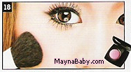 [tuto-gal-olhos-mist-18.png]