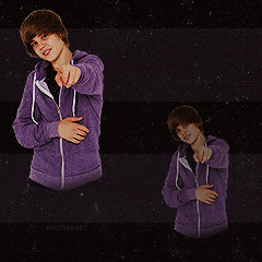 Blog de rafaelababy : ✿╰☆╮Ƹ̵̡Ӝ̵̨̄ƷTudo para orkut e msn, Fundos para Twitter, Sites, Justin Bieber