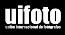 Unión Internacional de Fotógrafos