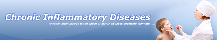 Chronic Inflammatory Diseases