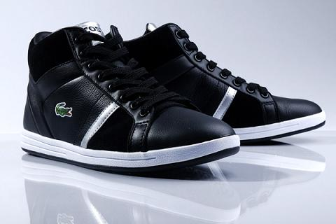 Zapatillas Adidas Botitas Hombre 2013 Blancas