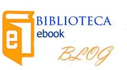Biblioteca Ebook Blog