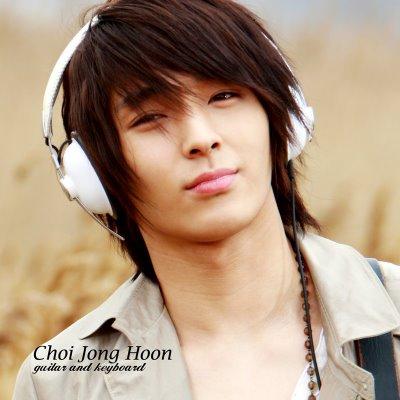 choi_jong_hoon6.jpg