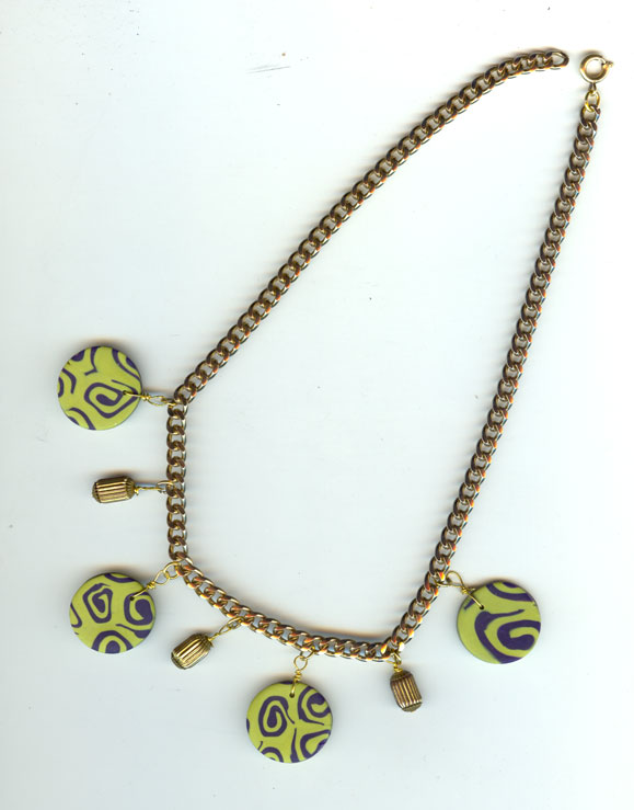 [retrodiscs1-green-necklace.jpg]