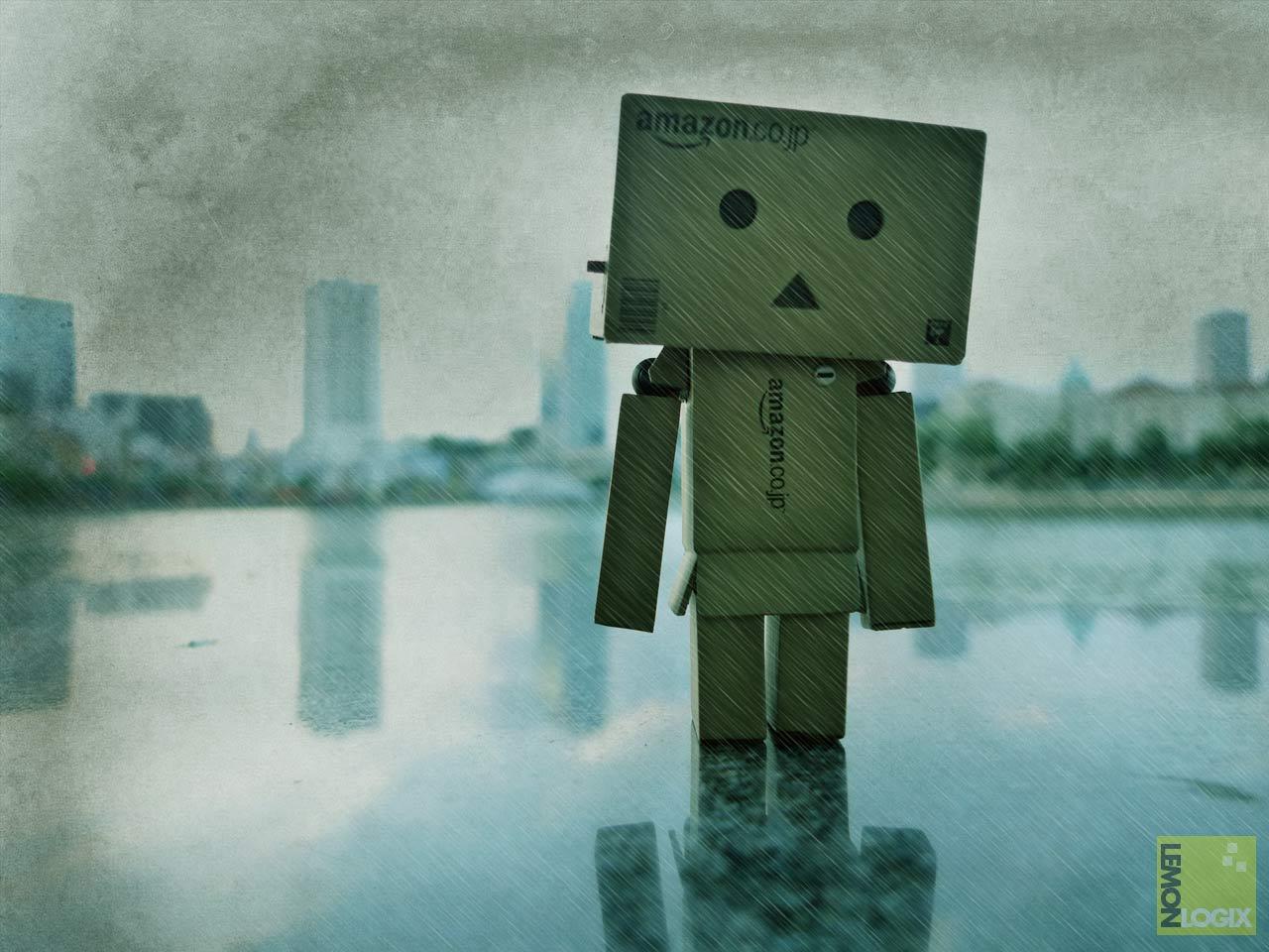 http://1.bp.blogspot.com/_Z8Y_Ns5DK0w/S_vsHQXSUVI/AAAAAAAACe0/KBOTpFb2BCE/s1600/urban-rain-wp.jpg