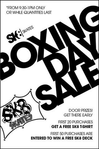 [boxingday2.aspx]