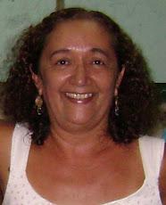 PROFª MARIA JOSÉ