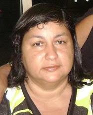 PROFª EDNA
