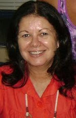 PROFª ELIANE