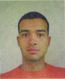 Maycon M Reis com 18 anos e meio.