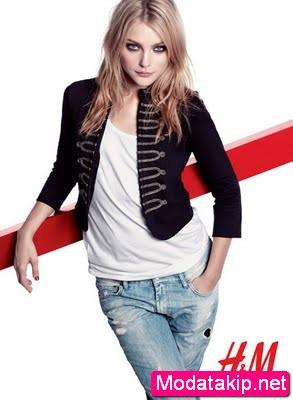 [Jessica+Stam+2010+H&M+Modası+1.jpg]