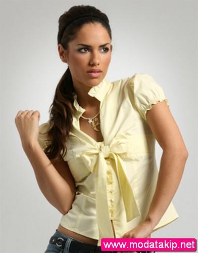 [Bayan+Gömlek+Modelleri+2010++5.jpg]