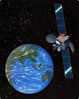 AsiaSat 3S