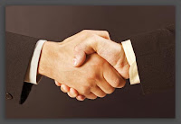Reliance and Thomson Tie-up