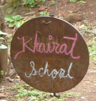 Khairat School