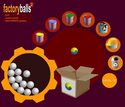 http://1.bp.blogspot.com/_Z8mwJp4iSOo/STGXzmhvKXI/AAAAAAAAK_0/54P2B48sHhE/s400/factory_balls_2.JPG