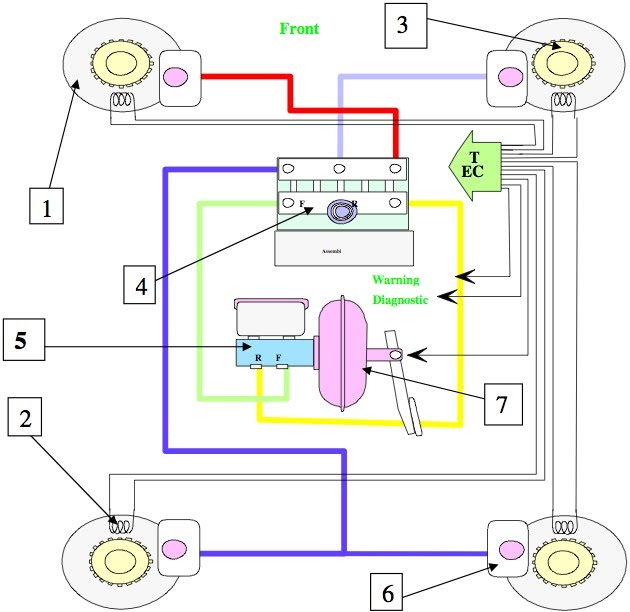1992 miata radio wiring diagram 1992 image wiring 1992 mazda miata radio wiring diagram images on 1992 miata radio wiring diagram