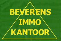 kilometersponsor