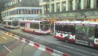 Serial Bus