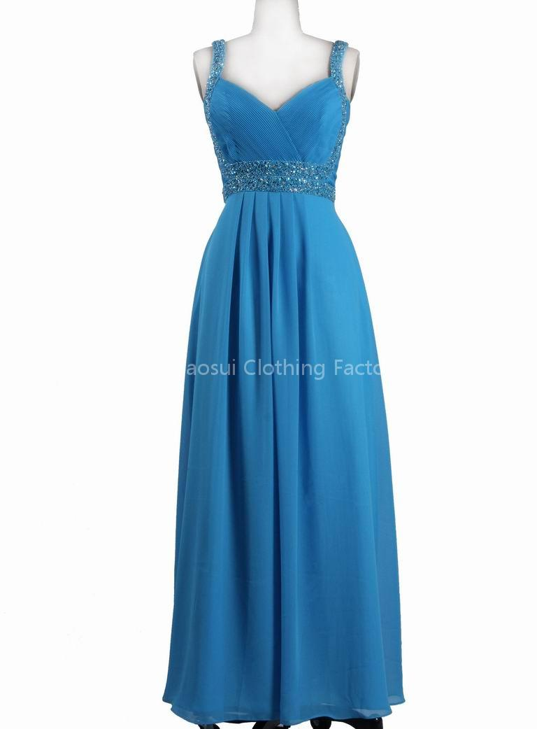 eahui � ��� �� night dress