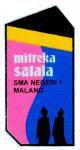 Mitreka Satata (MISA)