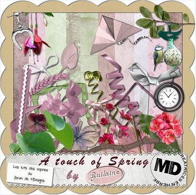 http://chezlazette.blogspot.com