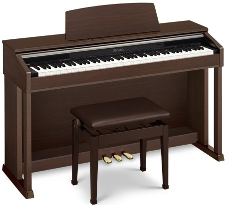 Piano for Yamaha u1 silent piano review
