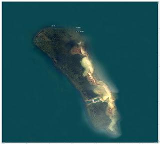 Pulau Nipah