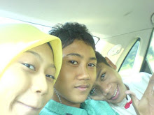 With My sister and lill bro