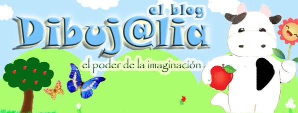 Juegos para niños Portada+dibujalia+primavera+copia
