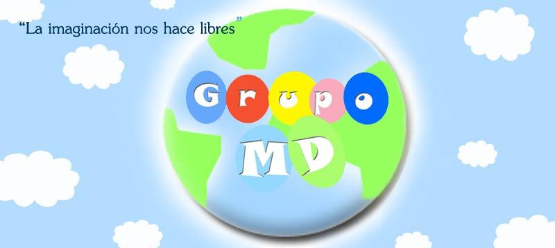 Grupo MD