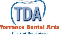 Torrance Dental Arts