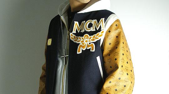 Prodigy Clothing Taz Arnold X Big Sean Lookbook